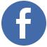 zdolny maluch facebook