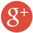 zdolny maluch google+